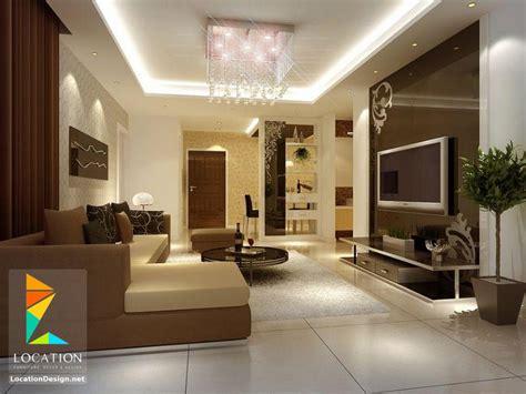modern home interior design 2014 2018 انتريهات 2018 2019 bedroom s