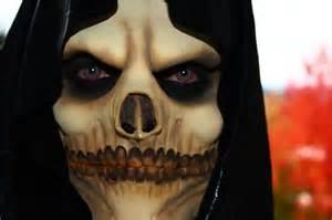 Professional Halloween Makeup Artist Professional Make Up Artist Press