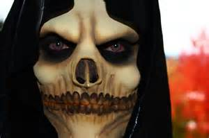 professional halloween make up professional make up artist press