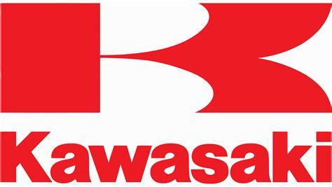 logo kawasaki kawasaki logo car interior design