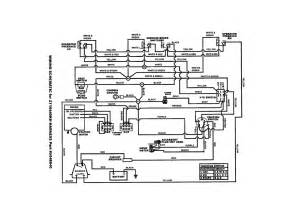 kohler 18 hp wiring kohler free engine image for user manual