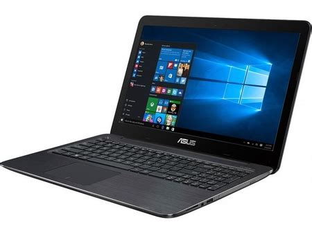 Asus Laptop I5 Price In Pakistan asus x556uj price in pakistan specifications features reviews mega pk