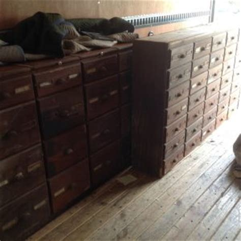 Kitchen Hardware Warehouse Antique Hardware Store Multi Drawer Cabinet 171 Obnoxious