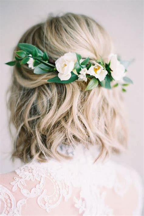 wedding updos that lays flat intertwined with jems elegant mother of the bride hairstyles southern living