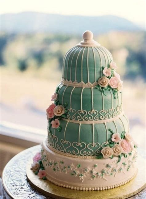special wedding cakes special wedding cakes vintage wedding cake decorations