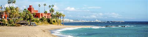 Cheap flights to Malaga (AGP) from £16.66   Ryanair.com