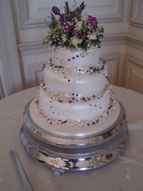 cakes by elan bristol