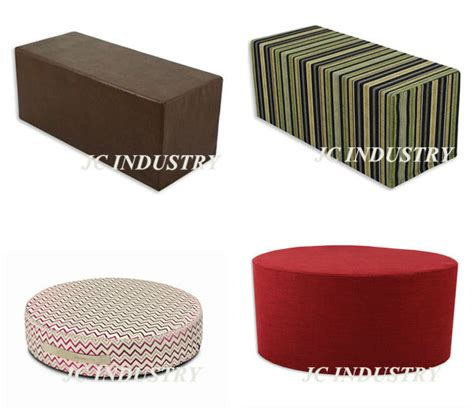 high density memory foam floor cushion buy floor cushion