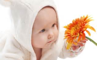 Cute Wallpapers For Kids by Babbies Wallpapers Free Download Cute Kids Wallpapers
