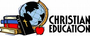 Image result for clipart christian school