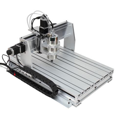 2020 3d mini cnc router china cnc 6040z 3 axis mini cnc milling machine for sale