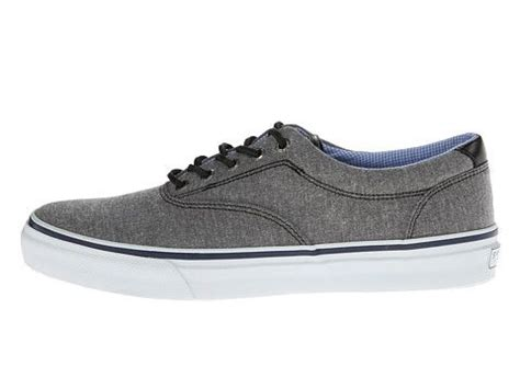 Dc Bridge Tx Chambray 17 best images about s sneakers on