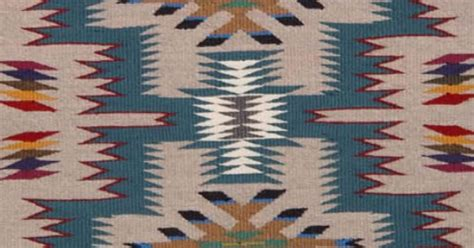 Guest Room pattern rugs google search aztec rug purty pattern