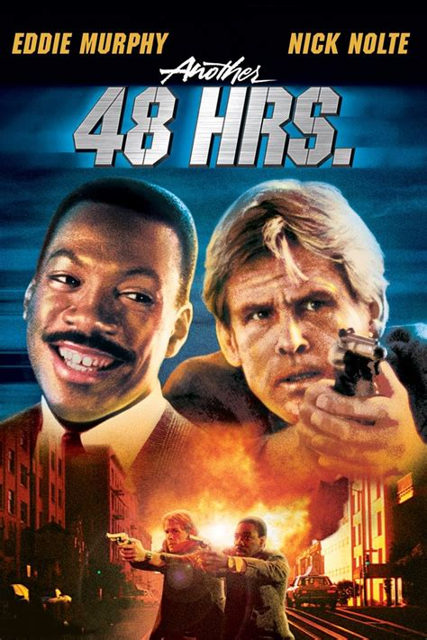 48 hrs 2 another 48 hrs 1990 another 48 hrs 1990 rotten tomatoes