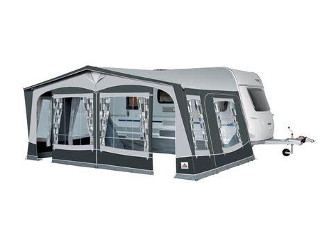 full caravan awnings dorema president xl 300 full caravan awning 2018 caravan