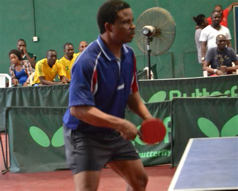 bollor 233 s shipping manager wins maritime table tennis