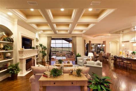ceiling design ideas guranteed  spice   home