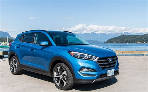 find used hyundai cars for sale buy used hyundai cars online html autos weblog new used hyundai tucson cars find hyundai tucson cars for html autos weblog
