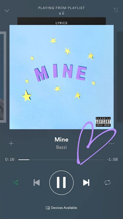 bazzi lay mine bazzi just lay with me waste this night away with
