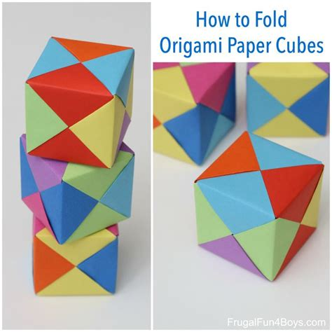 How To Fold A Paper Shuriken - how to fold a paper throwing 28 images origami