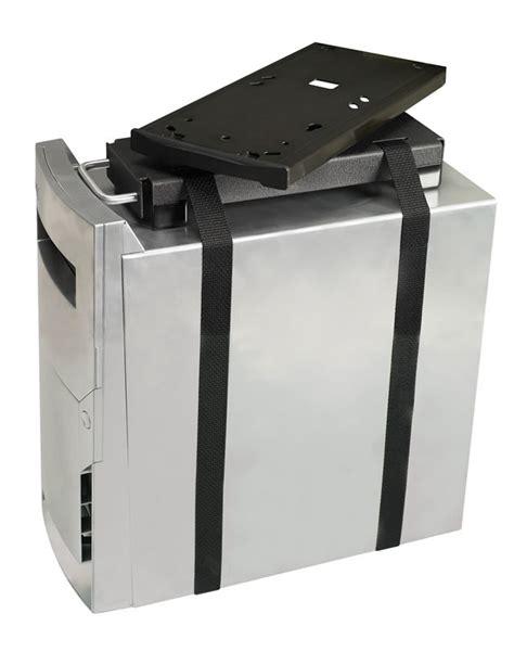 rightangle 200cpu cheap desk cpu holder