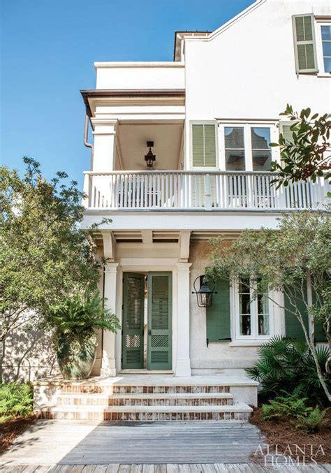 modern color scheme 187 house exterior 187 schemecolor com 187 best house exterior images on pinterest facades