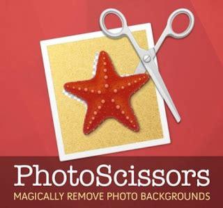 teorex photo scissors portable full version