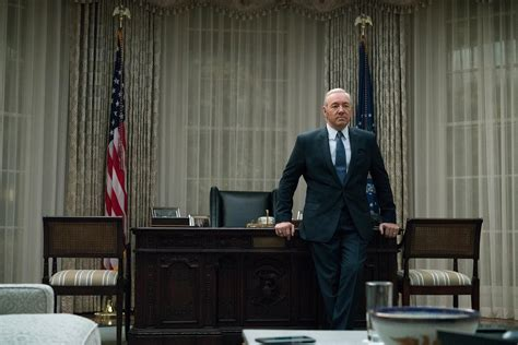 house of cards house of cards chapter 57 recap dork shelf