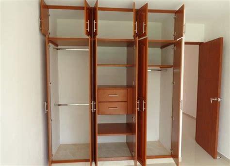 imagenes de roperos minimalistas closets modernos roperos pinterest closets modernos