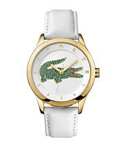 lacoste s watches watches accessories hudson
