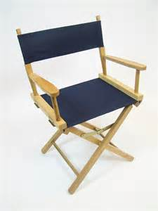 directors chair replacement covers limited edition directors chair replacement canvas cover