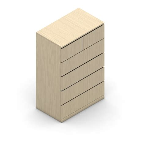 ikea malm drawer lock 100 ikea malm drawer lock malm drawers hack chest