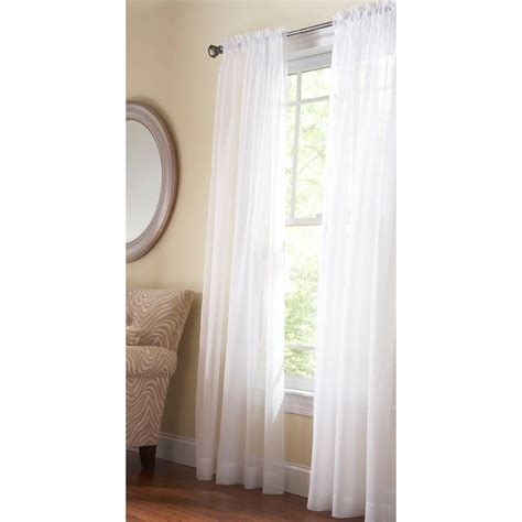 martha living curtains martha stewart flutter curtains curtain menzilperde net