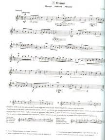 Suzuki Violin Book 7 Page Not Found