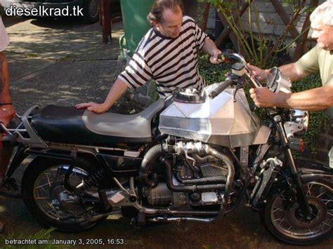 smart car motorbike engine dieselbike net diesel motorbikes