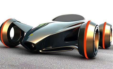 mclaren lm5 concept 20 stunning concept cars designm ag