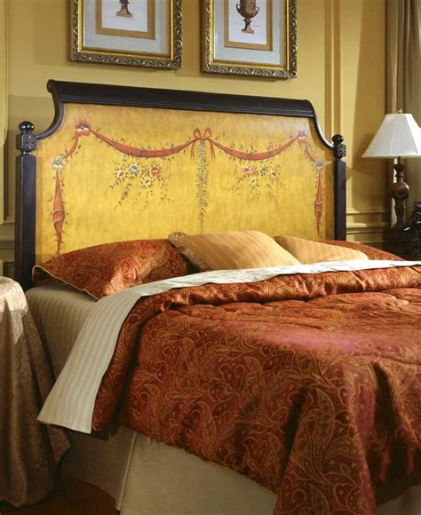 Painted Headboards For Beds by 26 Best Images About Antique Headboards On
