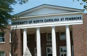 Unc Mba Veteran Tuition by Hayleigh Perez Unc Denies Veteran 26 In State Tuition