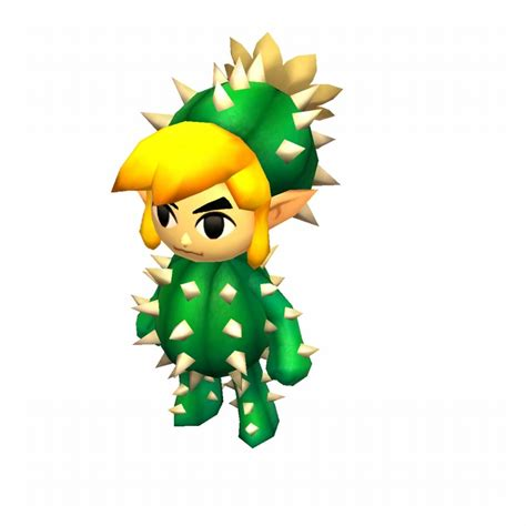 tri force heroes materials guide how to craft all costumes the legend of zelda tri force heroes media and footage