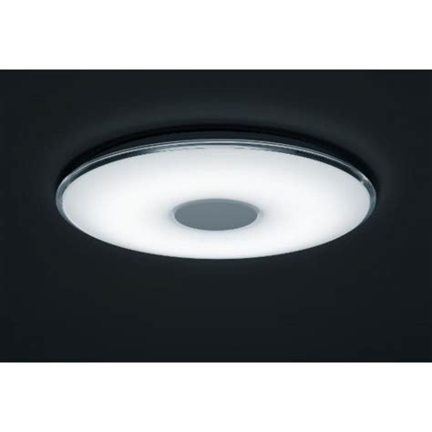 Remote Ceiling Light by Bright Led Remote Controlled Tokyo Ceiling Light