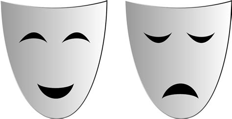 Masker Topeng Gold Original Sj0058 kostenlose vektorgrafik maske theater gl 252 cklich