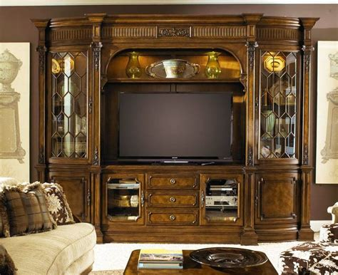 furniture design entertainment wall units and tv