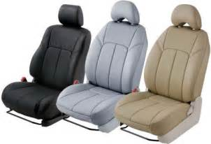 Seat Covers For Cars Unique Car Seat Covers Jim Beam Racing