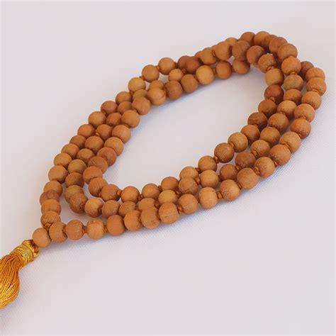 buy mala buy mala sandalwood 19 2 as low as 9 6 soulgenie