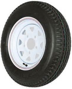 Trailer Tire Ebay 12 Trailer Tire Ebay