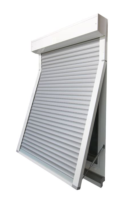 house window outside shades best exterior window blinds contemporary amazing house decorating ideas neuquen us