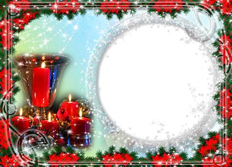 ver fotos para navidad marcos para fotos de navidad gratis