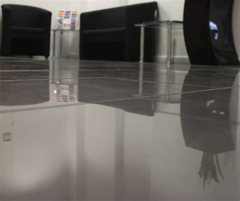 Commercial Floor Tile Commercial Floor Tile
