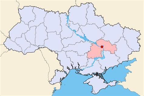 Meet ukraine women for marriage