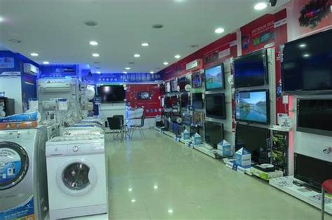 best electronic shop electronic shops in rohtak list of electronic shops in rohtak